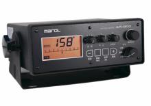 APP-800