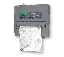 fax_410_main_001