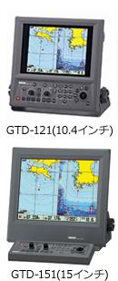 gtd121-161